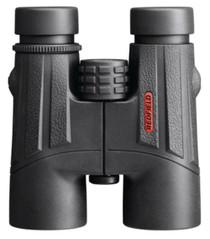 REDFIELD/LEUPOLD Redfield Rebel Binoculars 10X42mm Waterproof Black