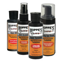 Hoppe's Elite Gun Tune-Up Cleaning Kit