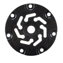 RCBS Pro Chucker 7 Shell Plate Number 19