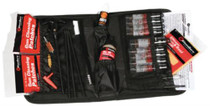 Kleen-Bore TAC100 Tactical Universal Weapons Cleaning System