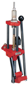 Hornady Lock-N-Load 50 CAL BMG Kit