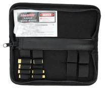 Aimshot Boresight Pistol Kit Laser Universal Pistol Brass
