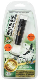 HEVI-Shot Choke Tube 20 Ga Winchester/Mossberg/Weatherby, Black