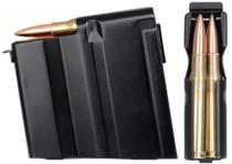 Barrett 82A1 416 BMG Magazine, 10 Round Factory Barrett