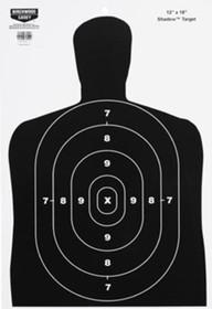 World Of Target EZ Scorer Target 100 Pack
