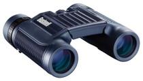 Bushnell H2O 10x 25mm 273 ft @ 1000 yds FOV 9mm Eye Relief Black