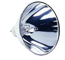 Streamlight SL-20XP-LED - Lamp Module