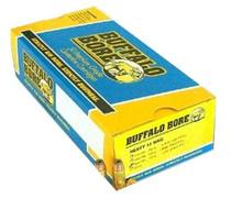 Buffalo Bore Ammo Handgun 41 Rem Mag Hard Cast 265 gr, 20rd/Box