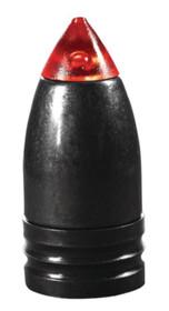 CVA Powerbelt 50 Black Powder Aero Tip 300gr, 15 Pk