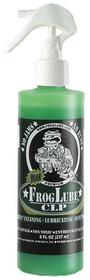 FrogLube CLP Liquid Bottle Cleaner/Lubricant 8 oz