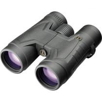 Leupold 10x42mm Binoculars, Bx2 Acadia Roof Black