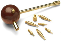 CVA Universal Hollow Point Bullet Starter