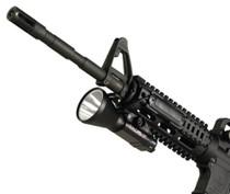 Streamlight TLR-1 HPL Long Gun Kit