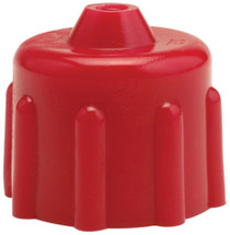 Hornady Universal Crimp Starter 12 Ga 6 Point