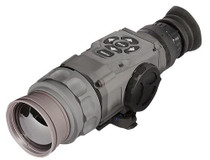 ATN Thor 640 Thermal Weapon Sight 2.5-20x50mm 12.5 deg x 9.7 deg 30Hz
