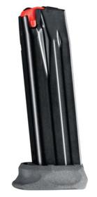 Walther Magazine PPQ M1 Classic 9mm 10 Round
