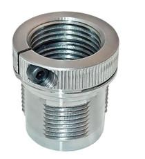 Lee Lock Ring 1 Universal 2 Pack