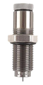 Lee Collet Neck Sizing Rifle Die .22-250 Remington