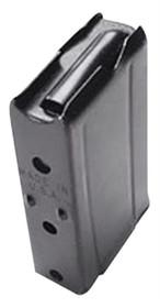 Inland Corp Magazine For Inland M1 Carbine .30 Caliber 10rd