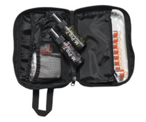 M-Pro7 M-Pro7 Tactical Soft Side Cleaning Kit 22 Cal - 12 Ga.