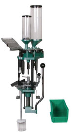 RCBS The Grand 12 Ga Reloading Press