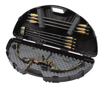 Plano B SE Bow Case SE 44 Black