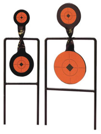 Birchwood Casey Mag Spinner Targets Super Double