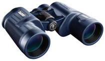 Bushnell H2O 12x 42mm 267 ft @ 1000 yds FOV 15.0 mm Eye Relief Black
