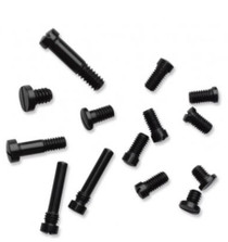 Uberti 1860 Army Screw Kit