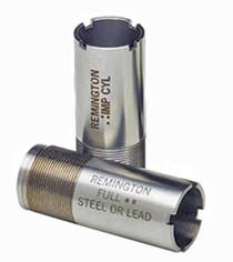 Remington Choke Tube 12 Ga Flush Improved Skeet Steel/Lead