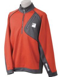 Benelli Performance Pullover, Large