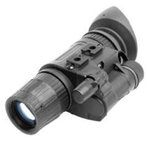 ATN Night Vision Monocular Gen 3 1x27mm 40 degrees FOV