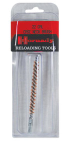 Hornady Case Neck Brush .22 Caliber