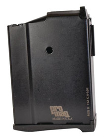 ProMag Magazine for Ruger Mini-30 7.62x39mm 10rds Blue