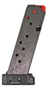 Hi-Point Hi-Point Magazine JCP 40 40 Smith & Wesson 10 rd Black