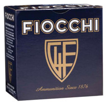 Fiocchi Handgun Blank 22 LR (LR) 200rd/Bx - Not Ammo, These Are Blanks