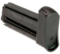 Sig P938 Magazine 22LR 10rd Replacement Magazine Black