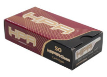 HPR Ammunition Hyperclean Defensive .380 ACP 90 Gr, Xtp Hollow Point, 50rd/Box