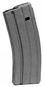 Rock River Arms AR-15 Magazine 30 Round