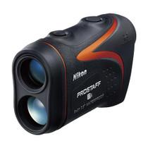 Nikon Prostaff 7i 6x 21mm 8 yds 1300 yds 7.5 degrees Black