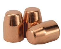 Winchester 40 Caliber .400 165gr, Truncated Cone 100 Bag