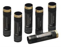 Browning Midas Invector Plus 20ga Improved Cylinder Extended Black