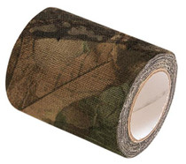 Allen Company Inc Cloth Camouflage Tape Realtree Hardwoods Green