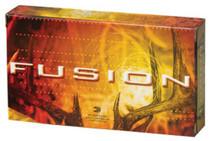 Federal .338 Winchester Magnum 225 Grain Fusion 20rd Box