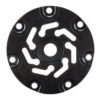 RCBS Pro Chucker 7 Shell Plate Number 3