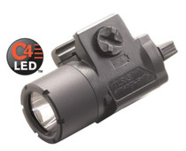 Streamlight TLR-3 COMPACT RAIL MOUNTED TACTICAL WEAPON LIGHT