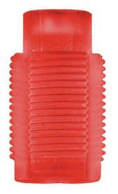 Thompson Center Breech Plug Thread Cleaner For Encore/Omega