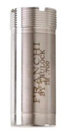 Franchi Choke Standard Flush 20 Gauge, F, Black