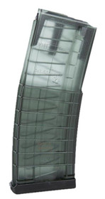 HK MR556-A1 30rd AR5 5.56/223 Polymer Mag