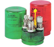 Lee Carbide 3-Die Set .45 Winchester Magnum
